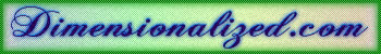 Click for more Banners